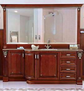 мебель для ванной на заказ Lavatio москва тел 7 495 228 04 08